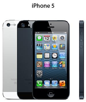 Tarif Vitre Iphone