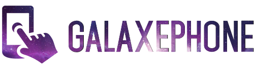 GALAXEPHONE